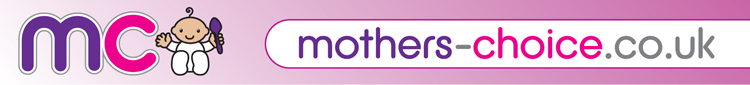 mothers-choice.co.uk